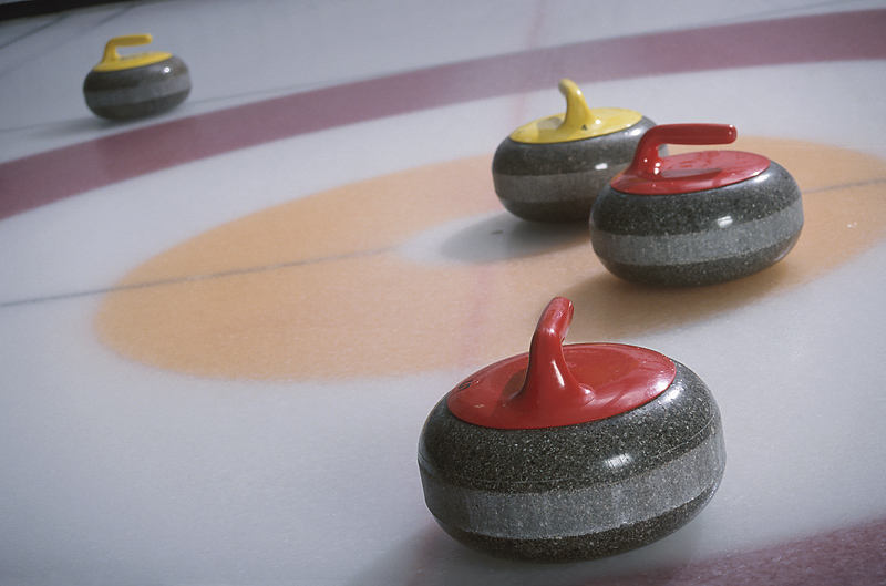 Curlingjpg