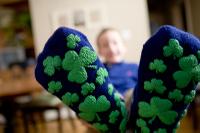 Irish_feet