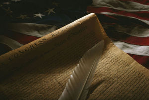 Declaration_of_independence_3