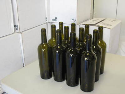 Bottling_day_011