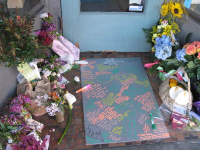 Phoebe_washer_memorial_005