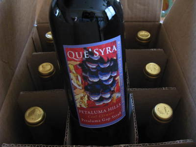 New_que_syrah_label_006